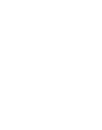 About Us - Historical Society of Kent County